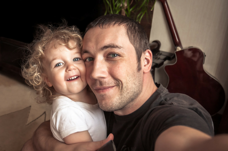 How to Overcome 6 Challenges to Recruiting & Retaining Dads