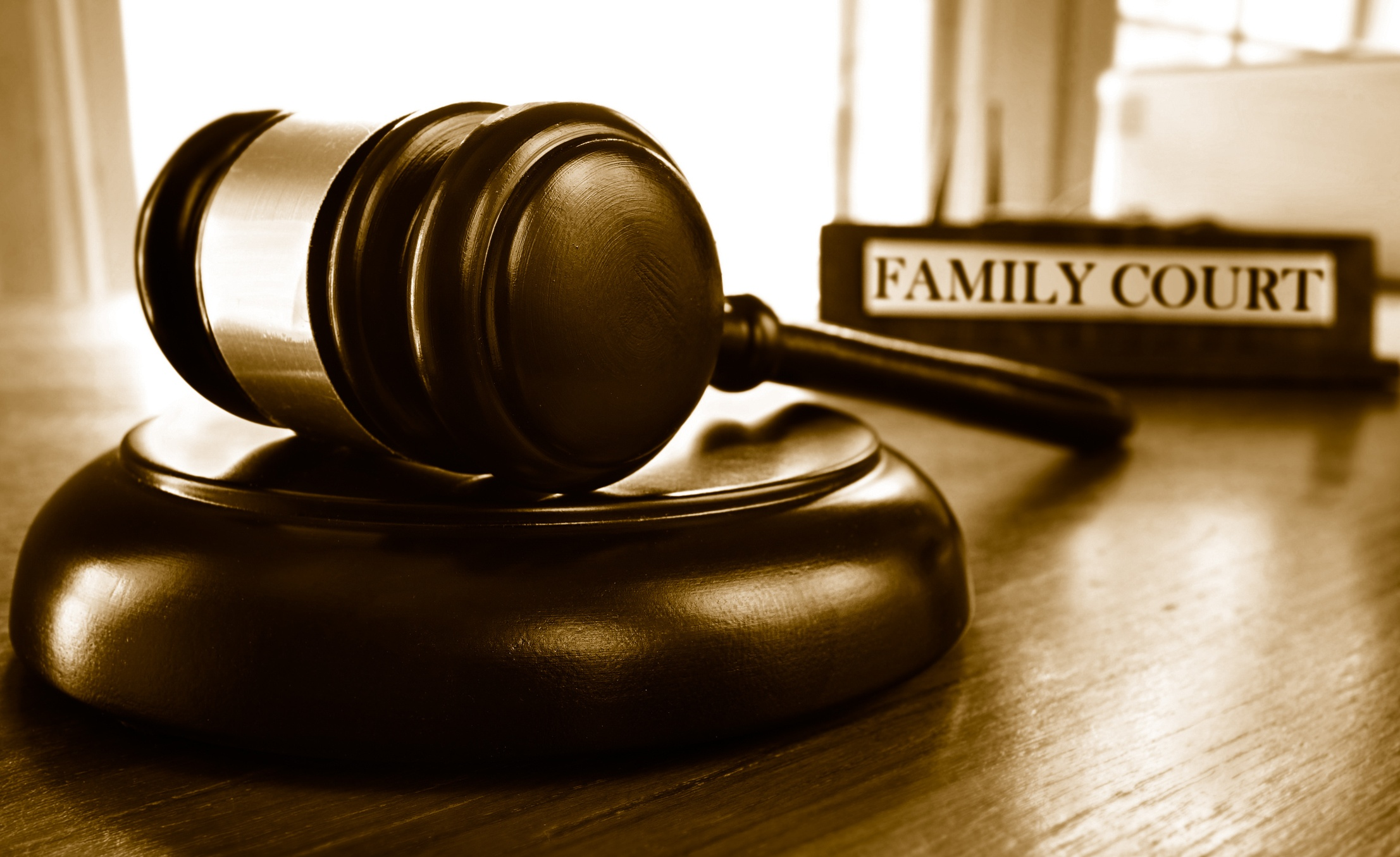 How Family Practitioners Can Help Dads with Child Support Issues