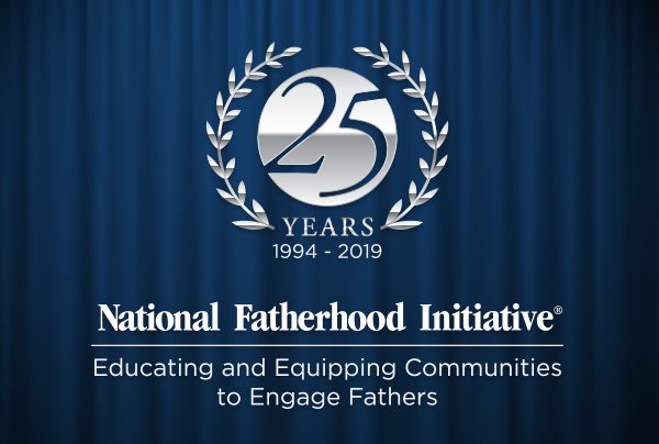 NFI Reaches 25 Years of Educating, Equipping, and Engaging Communities
