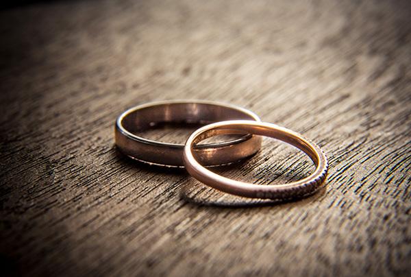 Marriage: Taboo or Vital Topic?