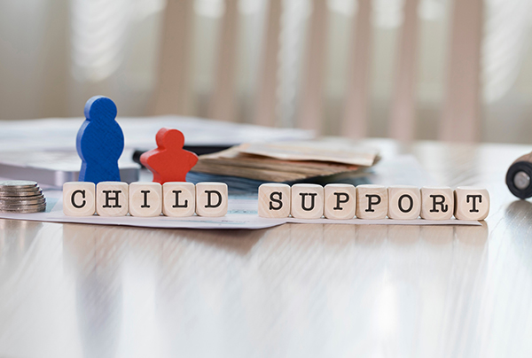 (Part 2) What it Takes for a State's Child Support Agency to Partner with Fatherhood Programs