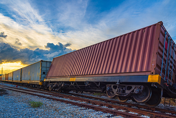 How to Keep Problem Participants from Derailing Your Group Sessions