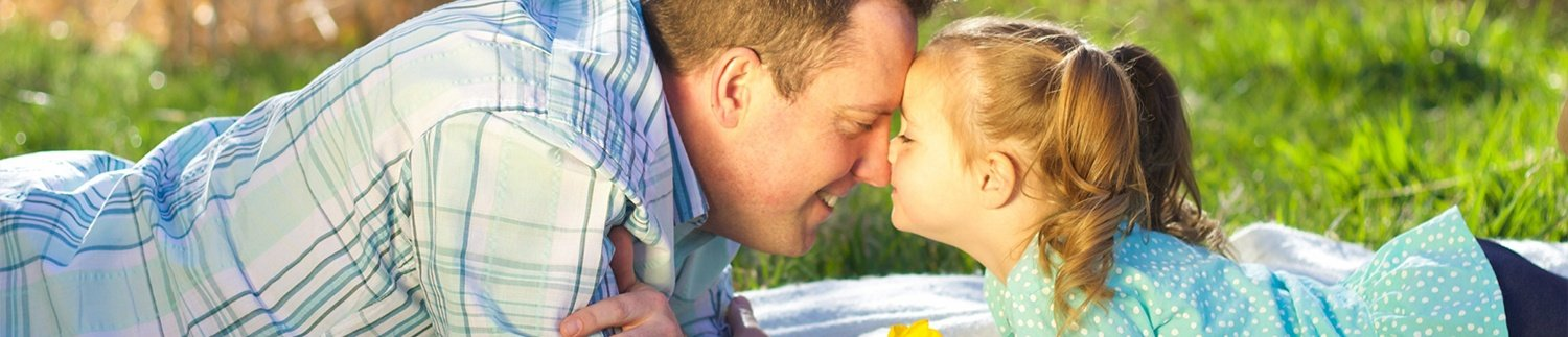 Spotlight > New Video Podcast Highlights the Impact of InsideOut Dad® Program.jpg