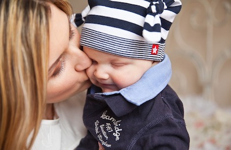 Just for Moms > 2 New Resources on Communication and Co-Parenting (Product Spotlight)