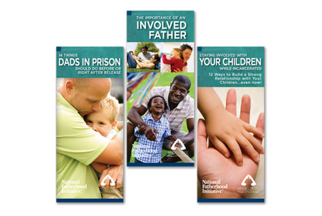 NFI Customized Resources Helping Prison Fellowship® Make a Difference