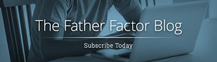 father-factor-blog-cta-1