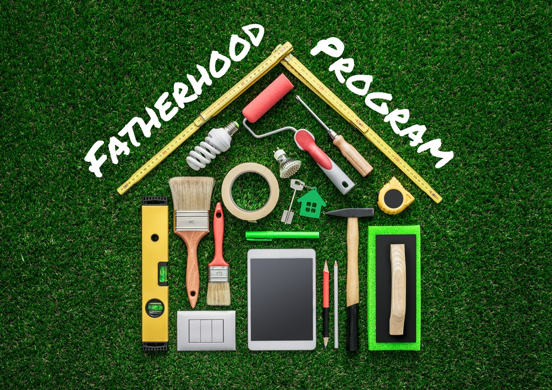 How to Choose the Best Tools for Your Fatherhood Program