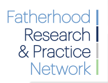 Free Webinar from FRPN: Using Cellphone Technology in Fatherhood Programs and Research