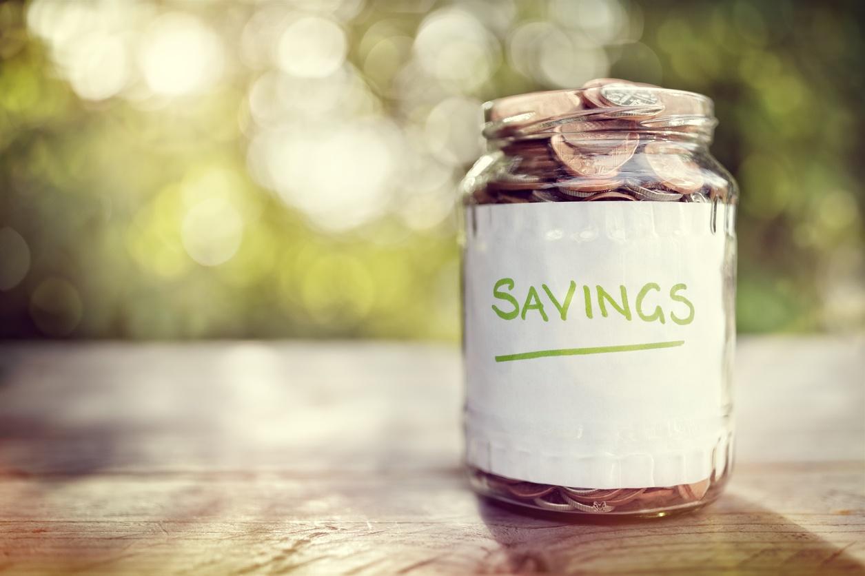 Save Money When You Run NFI Programs
