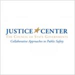 justice-center-CSG