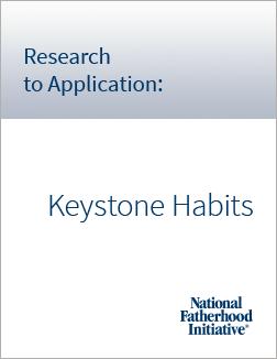 keystone-habits