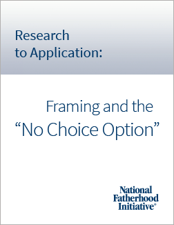 no-choice-option