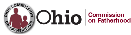 Spotlight > The Ohio Commission on Fatherhood [Video]